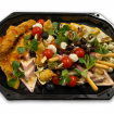 Platou Amiral - Amiral Delivery Cluj