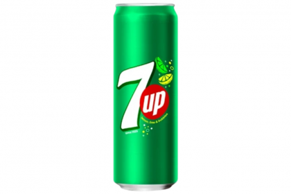 7up amiral delivery